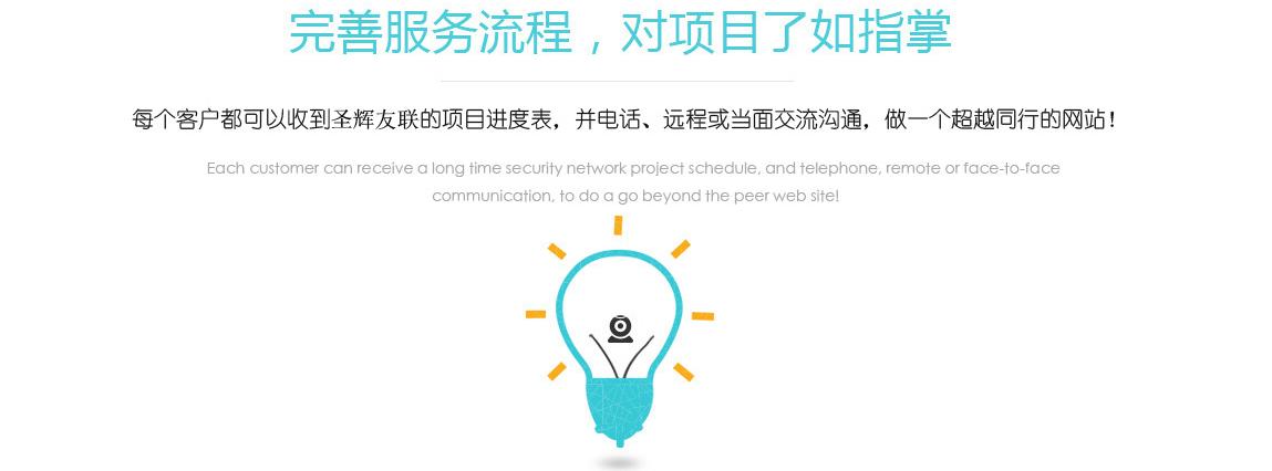 北京紫竹桥网站制作公司