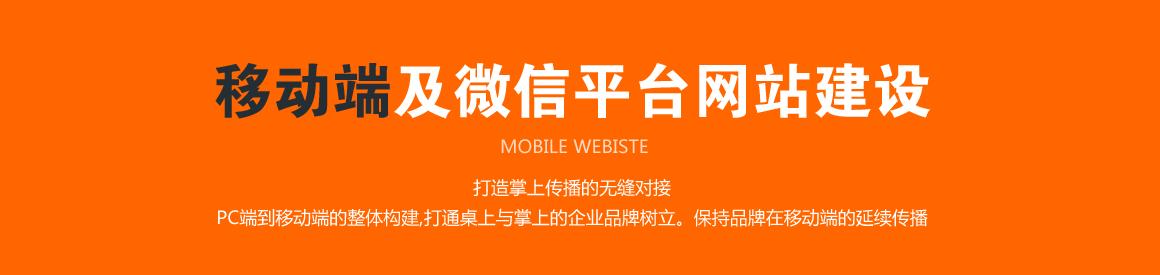北京四惠网站建设公司