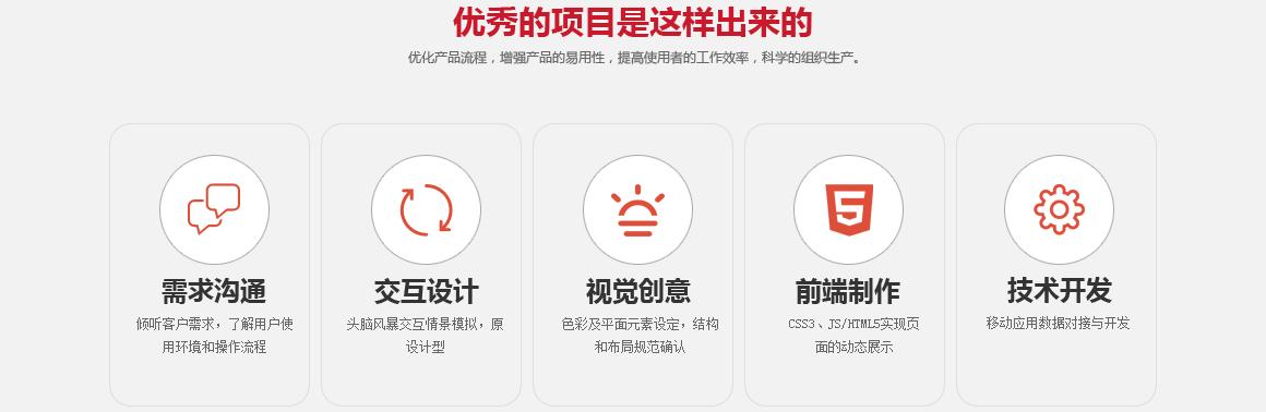 崇文网站建设