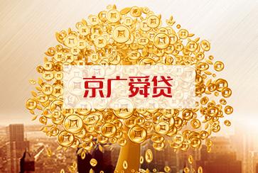 北京做网站的公司案例