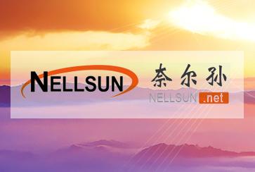 北京网站建设案例展示