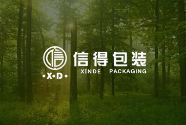 北京网站建设公司作品展示