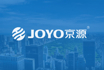北京网页制作水仪器仪表案例