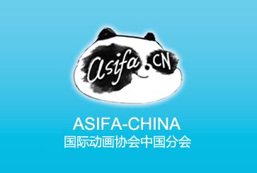 北京网站建设公司案例