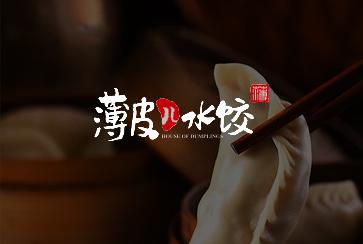 北京餐饮行业网站建设
