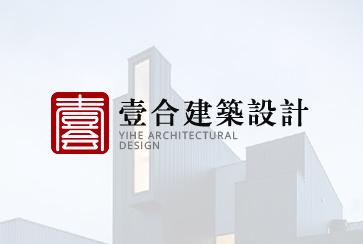 北京网站制作公司建筑设计建站