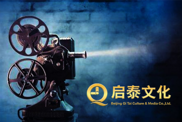 北京网站制作公司案例