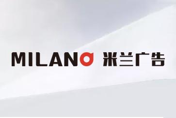 北京网站制作案例