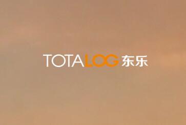 北京网站制作公司案例展示